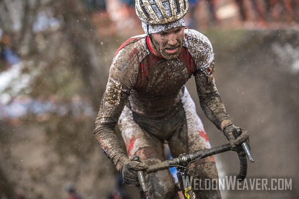 13-02 CX Worlds CanadianCycling