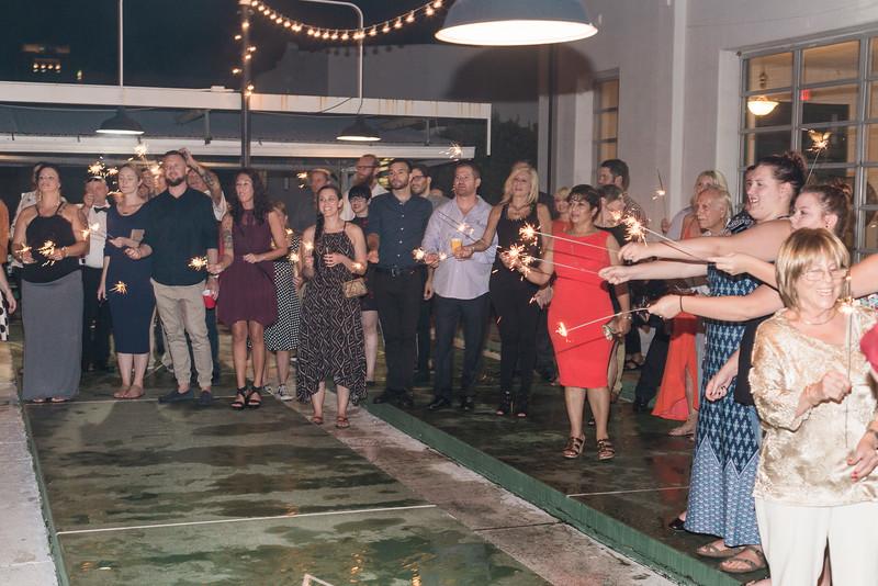 ELP1015 Tara &Phill St Pete Shuffleboard Club wedding reception 682.jpg