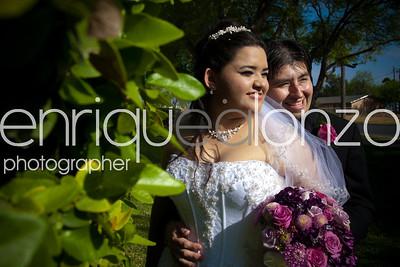 Marina&Eric