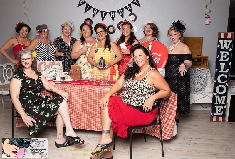 Vogue Glamour Parties-0333.jpg