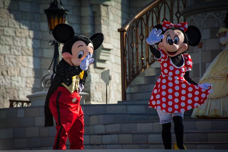 Disney World88.jpg