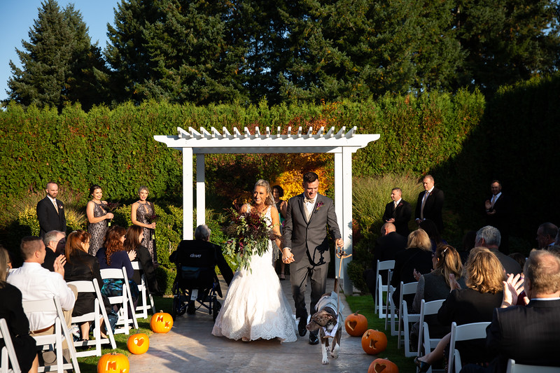 wedding (131 of 278).jpg