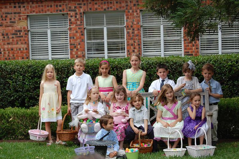 Easter 2011 105.JPG