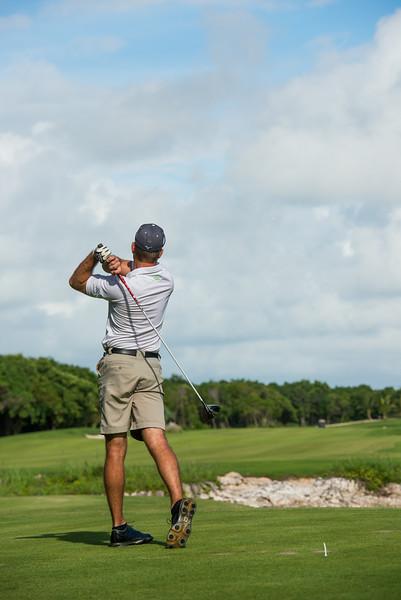 Golf_Outing_1004-2765529753-O.jpg