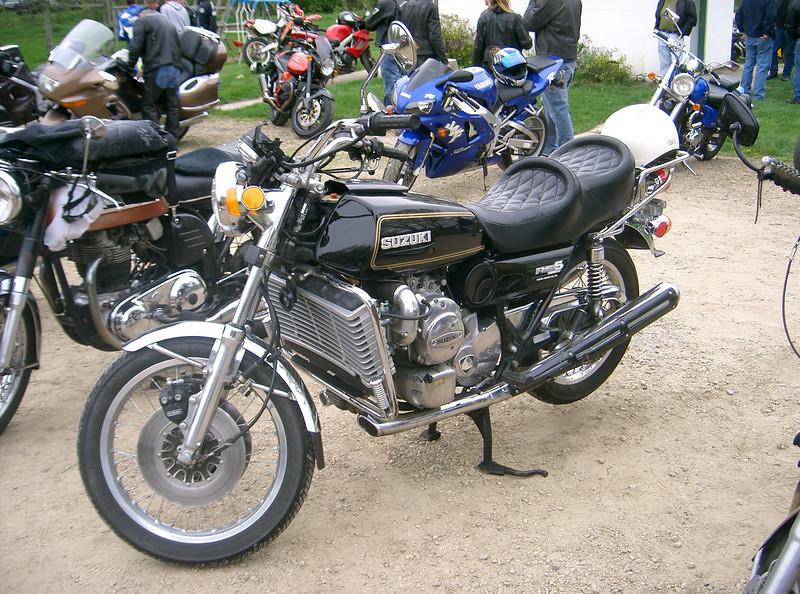 cool show bikes 011.jpg