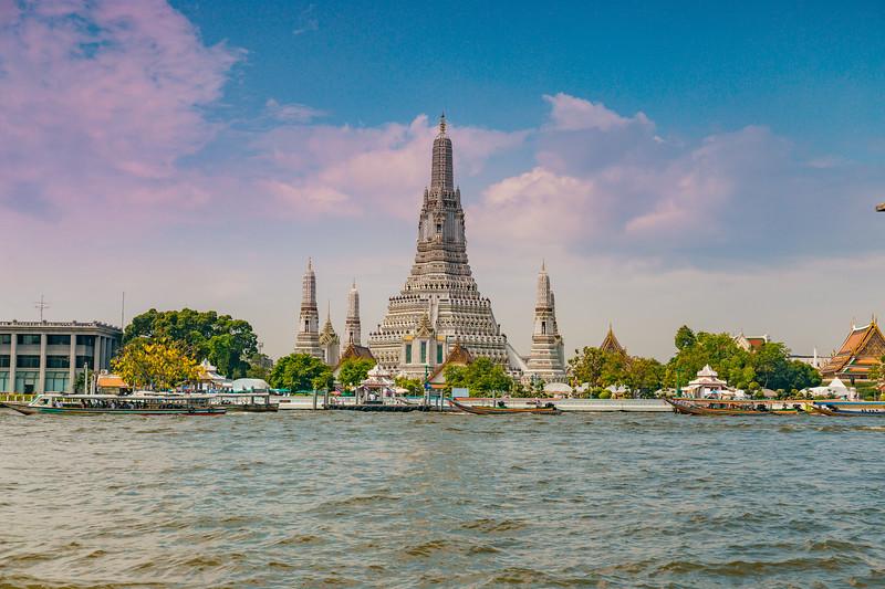Bangkok II (110).jpg