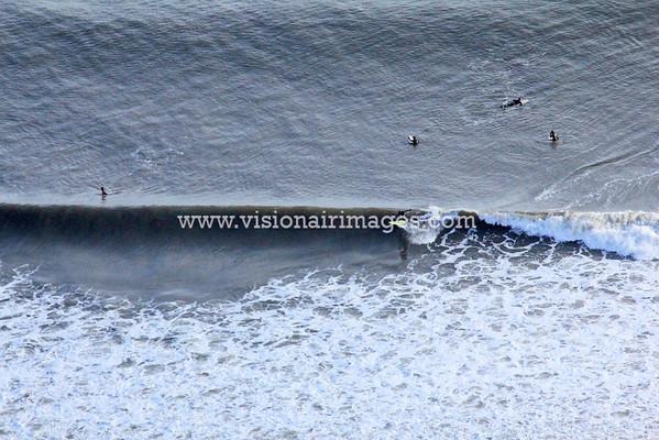 Surf Aerial