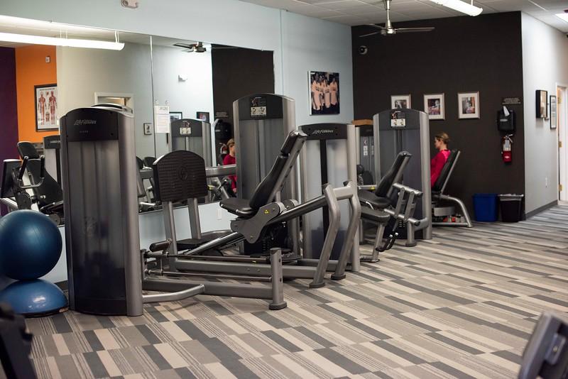 143 Anytime Fitness.jpg
