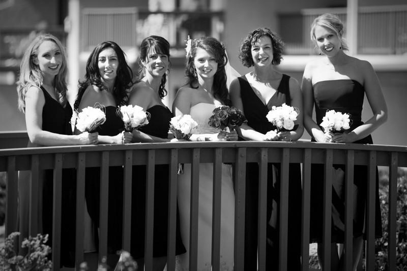 wedding-1085-2.jpg