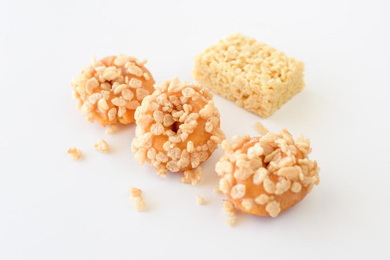 RiceKrispies.jpg