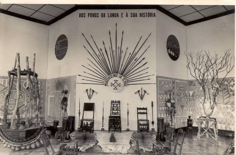 museuoutro.jpg