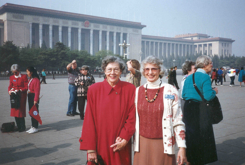 Jacquie & Marion in China.jpg