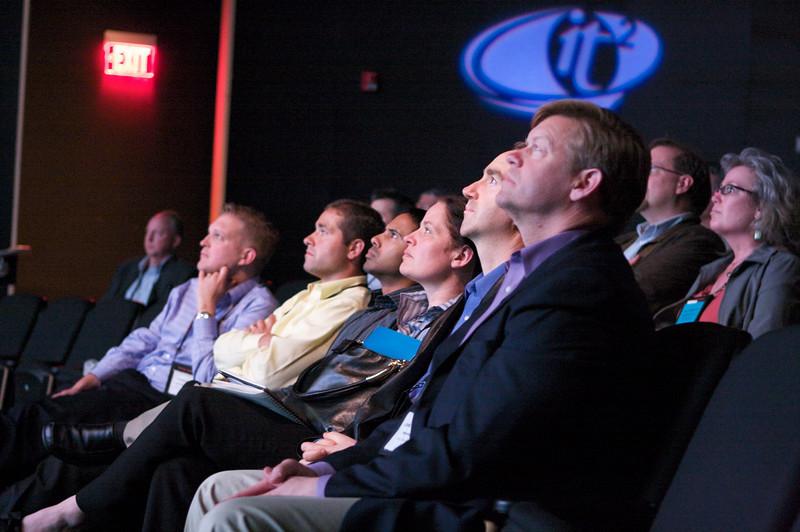 audience-4k-calit2.jpg