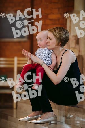 © Bach to Baby 2018_Alejandro Tamagno_West Dulwich_2018-04-20 011.jpg