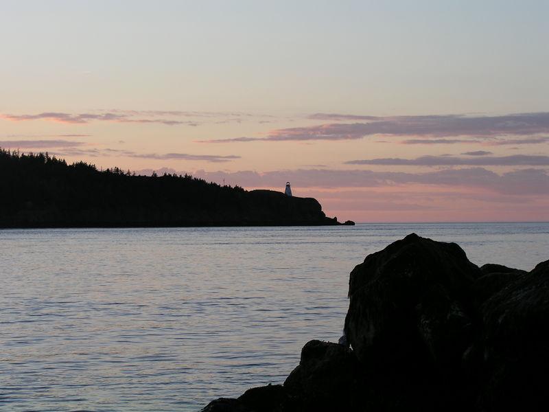 Maine2005 081.JPG