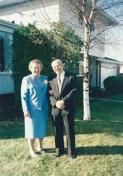 Mom and Dad House in Millwoods.jpg
