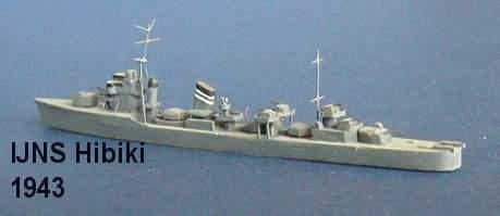 IJNS Hibiki-2.JPG