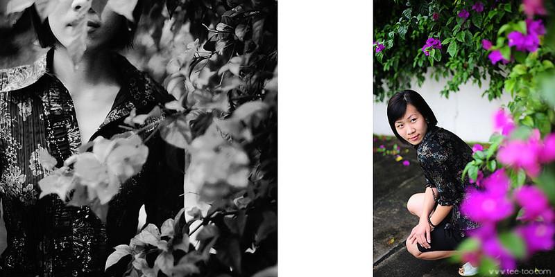 Michelle2-03.jpg
