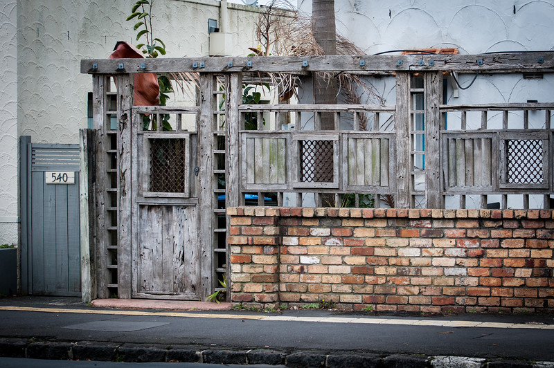 Auckland-20120430-315