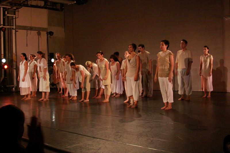 SDDT Summer Intensive Show 09 531.JPG