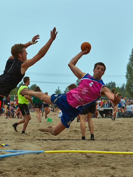 Molecaten NK Beach Handball 2015 dag 2 img 463.jpg