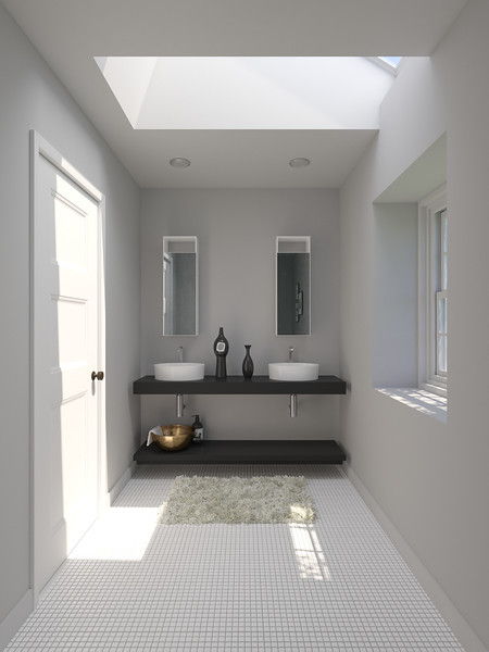velux-gallery-bathroom-112.jpg