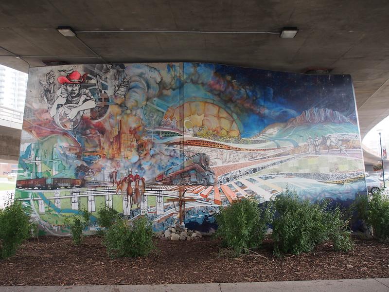 calgary graffiti.JPG