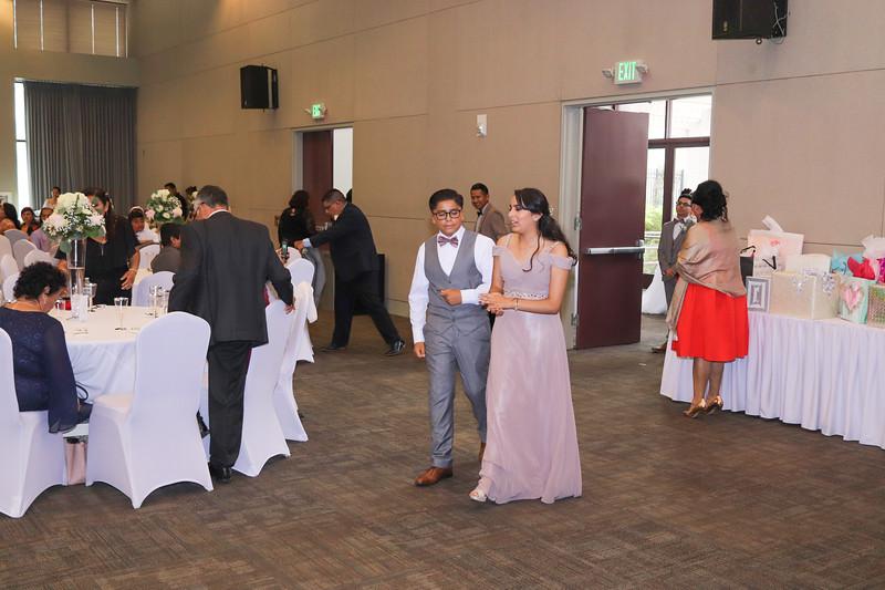 A&F_wedding-380.jpg