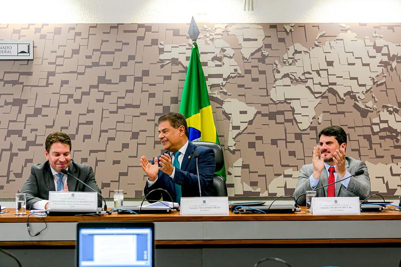 260619 - CRE - Senador Marcos do Val_22.jpg