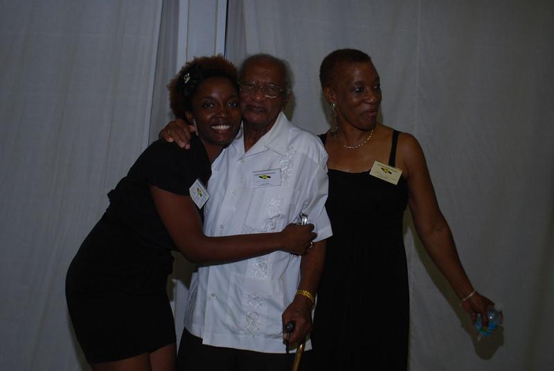 Johnson's Family Reunion 2012_0428.jpg
