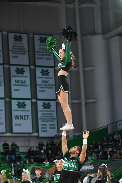 cheerleaders2289.jpg