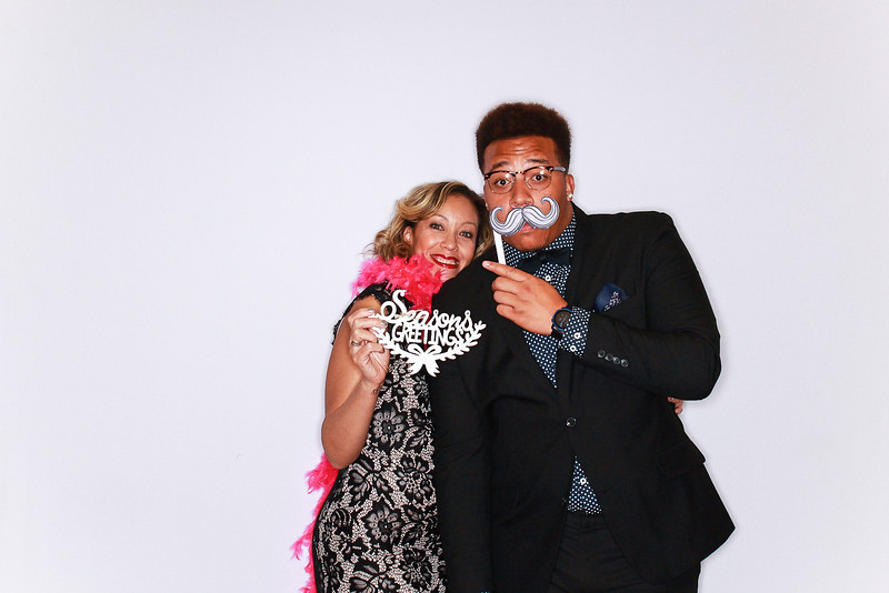 Russell And Anne Tie The Knot At DU-Photo Booth Rental-SocialLightPhoto.com-11.jpg