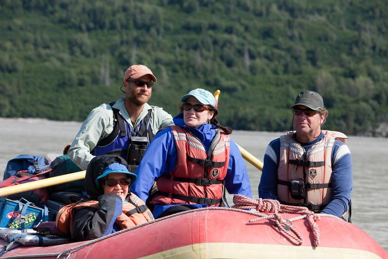 Alaska Copper River-8675.jpg
