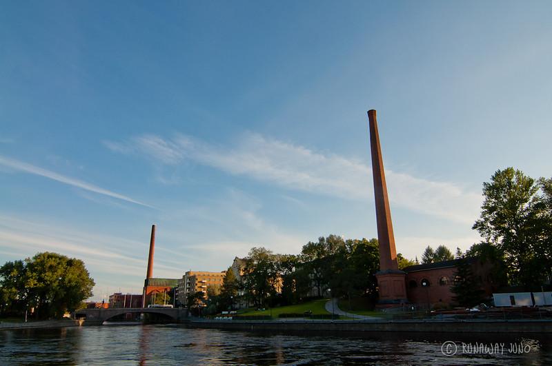 riverside_day_tampere_finland-0151.jpg