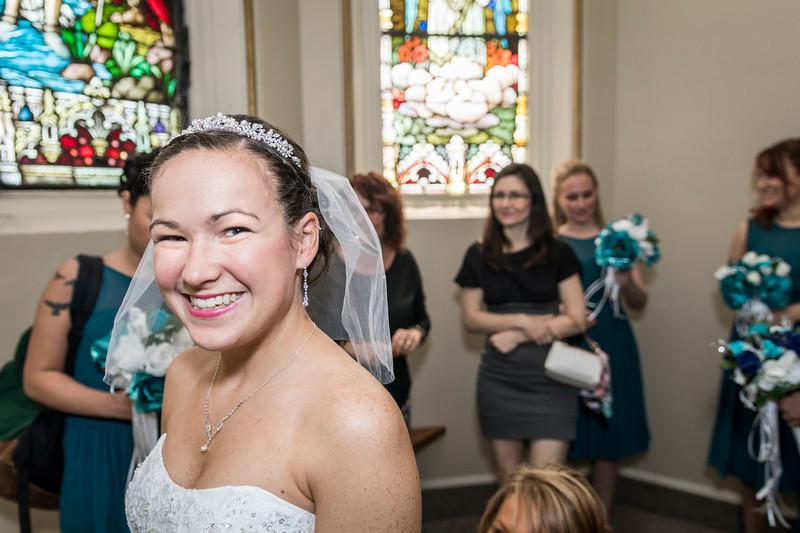 Jennie & EJ Wedding_00143.jpg