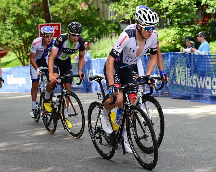 US Pro road race 17.jpg