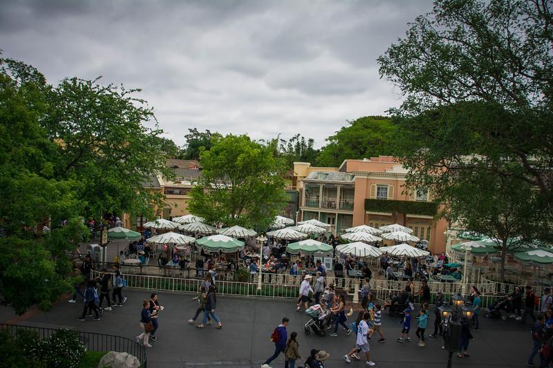 Disneyland-110.jpg