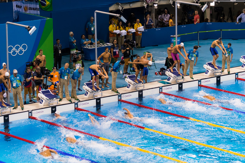 Rio-Olympic-Games-2016-by-Zellao-160809-04841.jpg