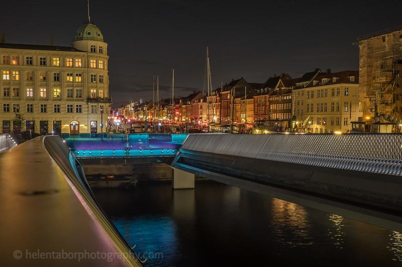 Copenhagen%202016-198.jpg