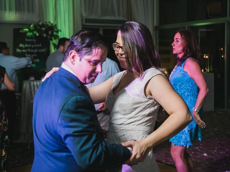 2017.12.28 - Mario & Lourdes's wedding (506).jpg