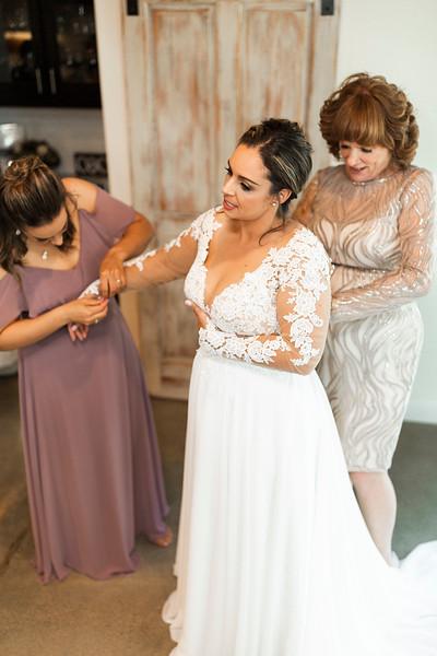 Alexandria Vail Photography Wedding Taera + Kevin 206.jpg