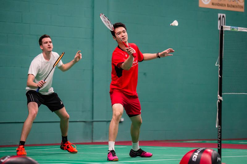 12.10.2019 - 909 - Mandarin Badminton Shoot.jpg