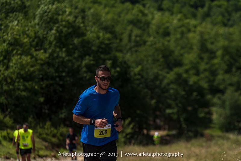 Galactico Lakeside Race 2019-311.jpg