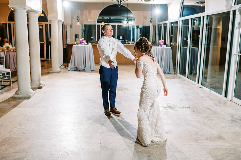 TylerandSarah_Wedding-1434.jpg