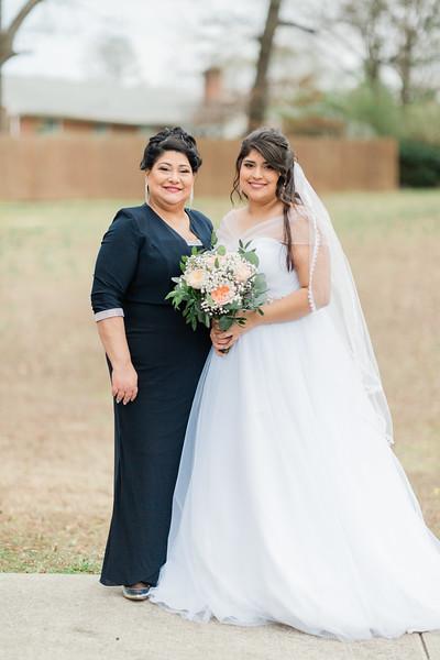 © 2015-2020 Sarah Duke Photography_Herrera Wedding_-430.jpg