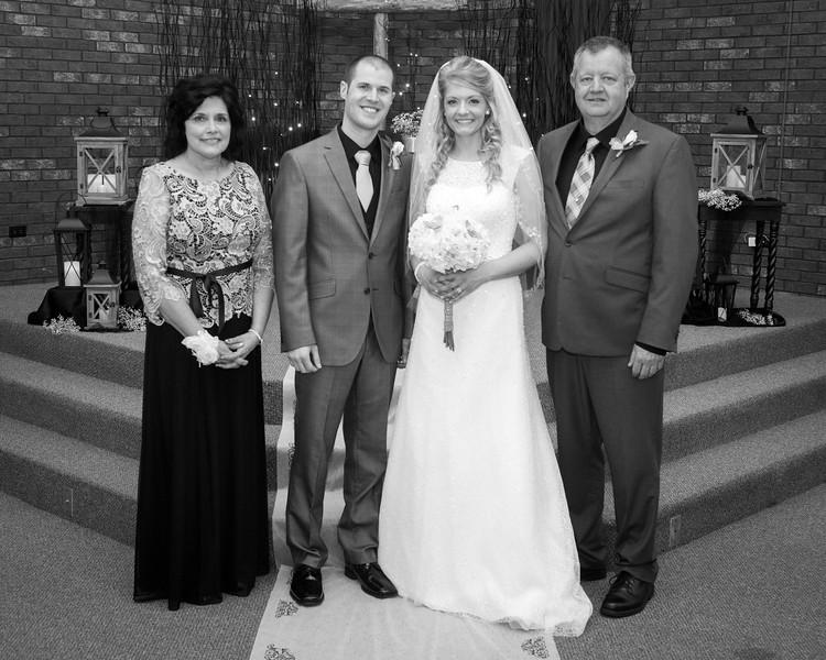 06_03_16_kelsey_wedding-5934.jpg