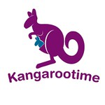 Kangarootime Headshots