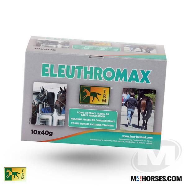 TRM-Eleuthromax-10x40g-Nov-2015.jpg