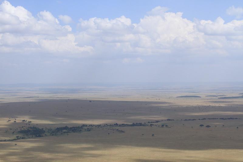 Kenya Part1 '15 2739.JPG