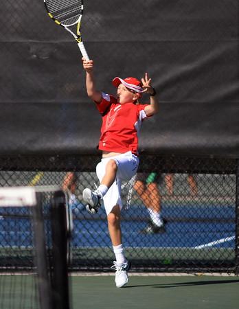 2011 Eddie Herr Tournament
